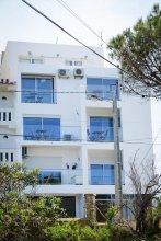 Apartamentos Pinhão