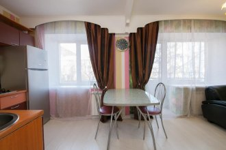 Kvartirov Apartmnets on Teatralnoy