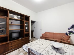 Tajani Apartment