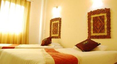 Phulae Inn Resort