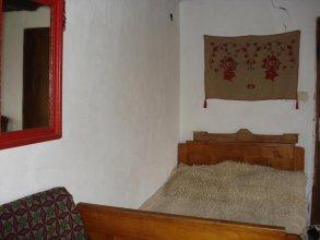 Country House Dryanovo