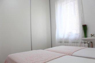 Apartment Avis