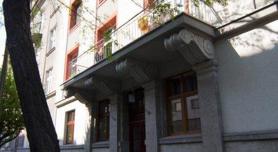 La Gioia Modern Designed Studios
