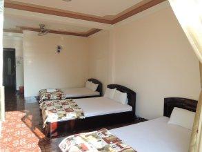 Viet Hai Hotel