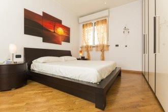 Savona Halldis Apartments