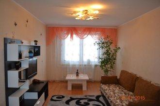 Tavlya Apartment