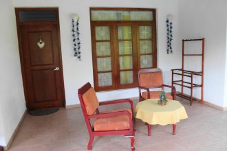 Pahalage Guesthouse