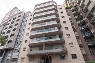 Campanini Apartment