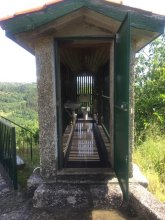 Quinta do Ladário