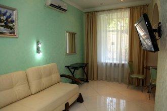 Apartments De ribas