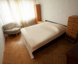 Inminsk Apartments - Minsk