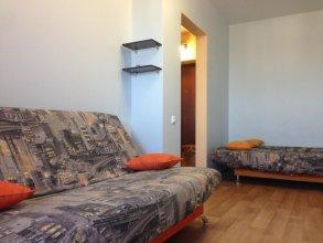 Apartment DomSna