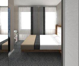 Hotel Yenibosna