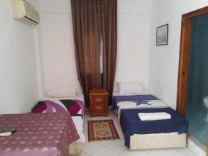 Armagan Apart Hotel