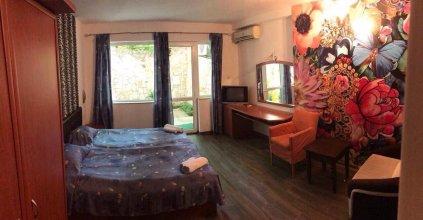 Family Hotel Vaso