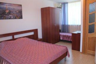 Мини-отель На Кольцевой (Aring House)