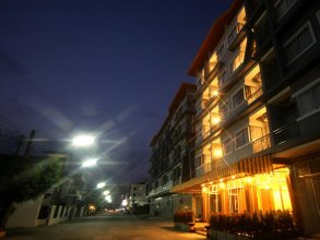 Patong Lily Place