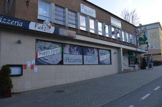 AH Centrum Grochowa