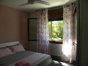Beautiful Venice Bed and Breakfast