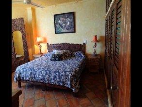 Beautiful Condo Vista Del Sol Romantic Zone