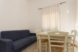 Residenze La Multa