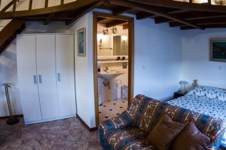 Guesthouse Vialli