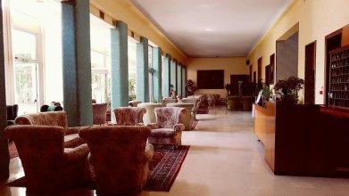 Terme Villa Piave
