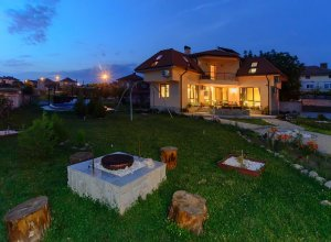Guesthouse Ana-Val