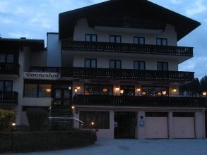 Gasthaus Sonnenhof