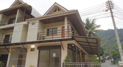 Kata Leisure House