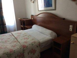 Hotel Esperance