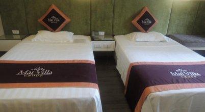 Mai Villa Hotel 5 - Trung Hoa Nhan Chinh