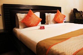 OYO Apartments Dwarka Sector 12