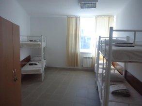 Aelita Hostel