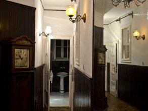 Nikola's Guesthouse