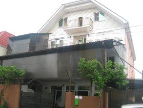 U Tatiany Guest House