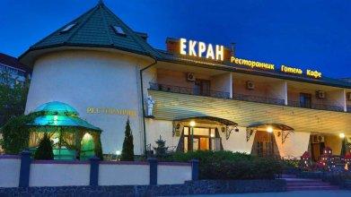 Hotel Ekran
