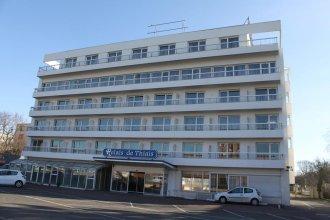 Le Relais De Thiais Hotel