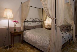 Apartments Florence Splendido San Frediano