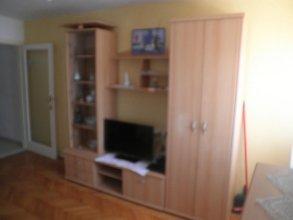 Apartment Split 2989a