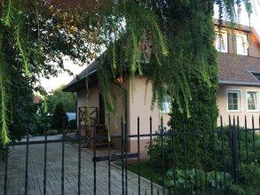 Guest house Lavanda