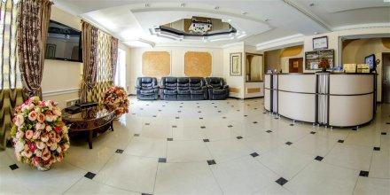 Anzhelina Hotel