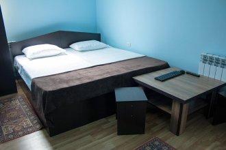 Domino Hostel Yerevan