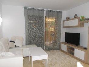 Apartment Argocosta Geraneos
