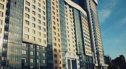 Апартаменты Пилигрим на улице Малышева