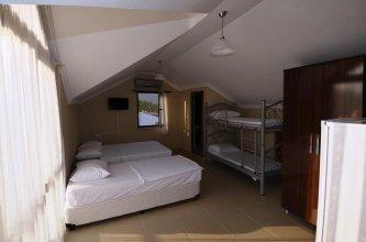 Aycan Hotel