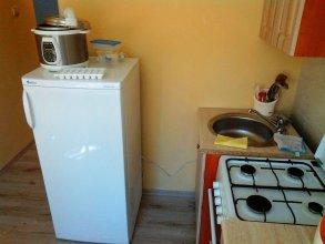 Apartment in Zelenogradsk