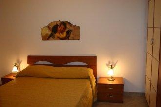 Apartment Casa Al Politeama