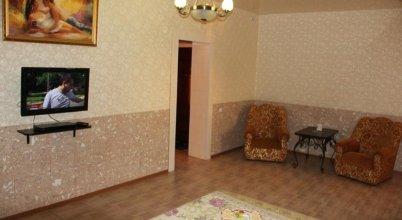 Alexandr House B&B