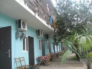 U Vishny Guest House